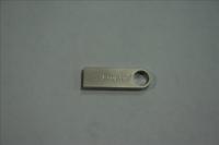 REIMAGE USB DRIVE